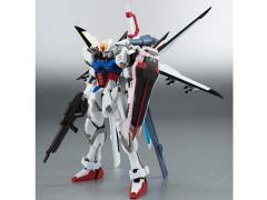Gundam Robot Spirits Strike Rouge Exclusive