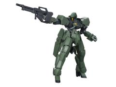 Gundam 1/100 Graze Standard (Commander Type) Model Kit