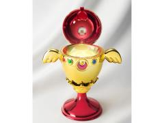 Sailor Moon Proplica Rainbow Moon Chalice