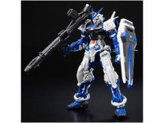 Gundam RG 1/144 Gundam Astray Blue Frame Exclusive Model Kit