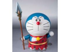 Doraemon Robot Spirits Nobita and The Birth of Japan (2016)