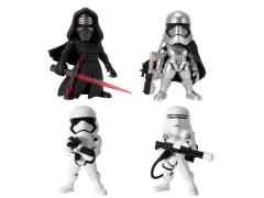Star Wars Converge Series 3 Box of 10 Figures