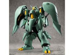 Gundam Assault Kingdom Queen Mansa Exclusive