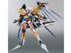 Cross Ange Robot Spirits Villkiss Final Battle Exclusive