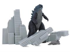 Godzilla - Pack of Destruction - Godzilla