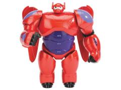"Big Hero 6 Basic 4"" Figure Series 01 - Baymax"
