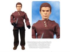 "8"" Dexter Morgan Action Figure"