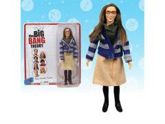 "The Big Bang Theory 8"" Figure - Amy Farrah Fowler"