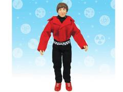 "The Big Bang Theory 8"" Figure - Howard"