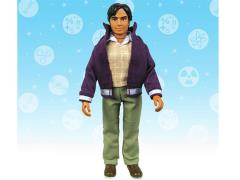 "The Big Bang Theory 8"" Figure - Raj"