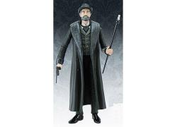 "Penny Dreadful Sir Malcolm 6"" Figure SDCC 2015 Exclusive"