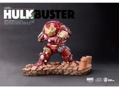 Avengers: Age of Ultron Egg Attack EA-017 Hulkbuster