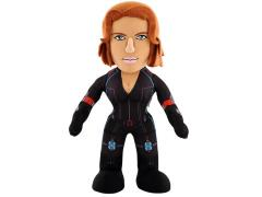 "Avengers: Age of Ultron 10"" Plush Black Widow"