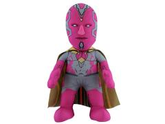 "Avengers: Age of Ultron 10"" Plush Vision"