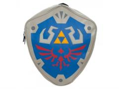 The Legend of Zelda Crest Backpack