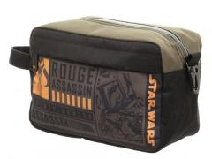 Star Wars Assassin Dopp Kit