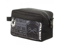 Star Wars Classic Dopp Kit - TIE Fighter