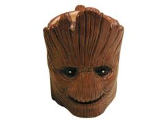 Guardians of The Galaxy Smiling Groot Molded Mug PX Previews Exclusive