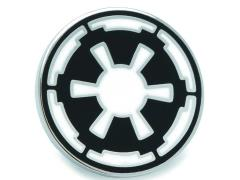 Star Wars Lapel Pin - Imperial Empire