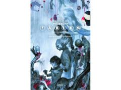 Fables Deluxe Edition Volume 07