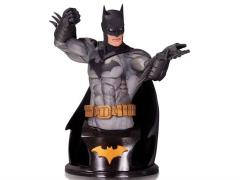 The New 52 - Batman Bust