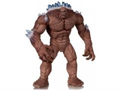 Batman Arkham City Deluxe Action Figure - Clayface