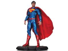 DC Comics Icons Superman 1/6 Scale Statue