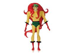 The New Batman Adventures The Creeper Figure