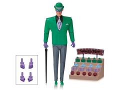 Batman: The Animated Series The Riddler Figure