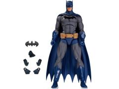 "DC Comics Icons 6"" Batman (Last Rites) Figure"