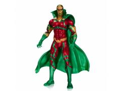 "DC Comics Icons 6"" Mister Miracle Figure"