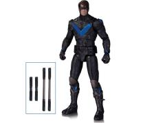 Batman Arkham Knight Figure - Nightwing
