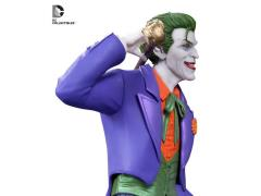 DC Comics Icons 1/6 Scale Statue - The Joker