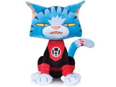 DC Super Pets Plush - Dex-Starr
