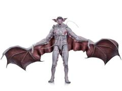 Batman Arkham Knight Figure - Man-Bat