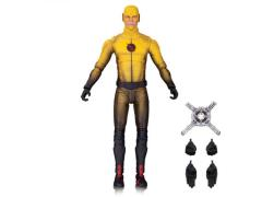 "The Flash 6"" TV Action Figure - Reverse Flash"