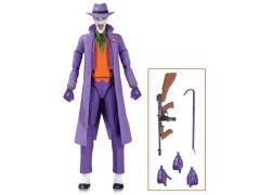 "DC Comics Icons 6"" The Joker Figure"