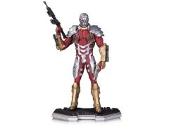 DC Comics Icons Deadshot 1/6 Scale Statue