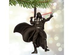 Star Wars Sketchbook Ornament - Darth Vader