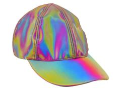 Back to the Future II Marty's Hat Replica