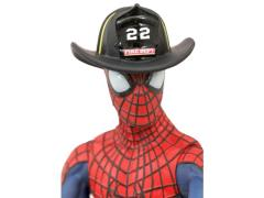 Marvel Select The Amazing Spider-Man 2 - Spider-Man