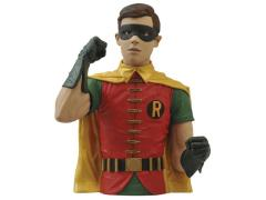 Batman 1966 Bust Bank - Robin