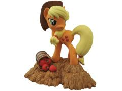 My Little Pony Applejack Bank