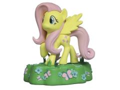 My Little Pony Fluttershy Bank