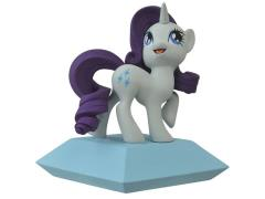 My Little Pony Rarity Bank