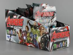Avengers: Age of Ultron Minimates Series 1 Box of 18 Figures