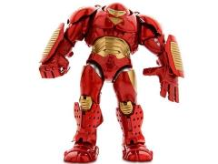 Avengers: Age of Ultron Select Hulkbuster Exclusive