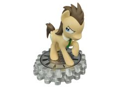 My Little Pony Dr. Whooves Bank
