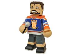 Comic Book Men Kevin Smith Vinimate SDCC 2015 Exclusive