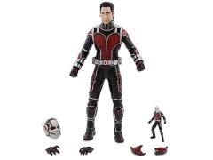 Ant-Man Marvel Select Figure - Ant-Man Exclusive